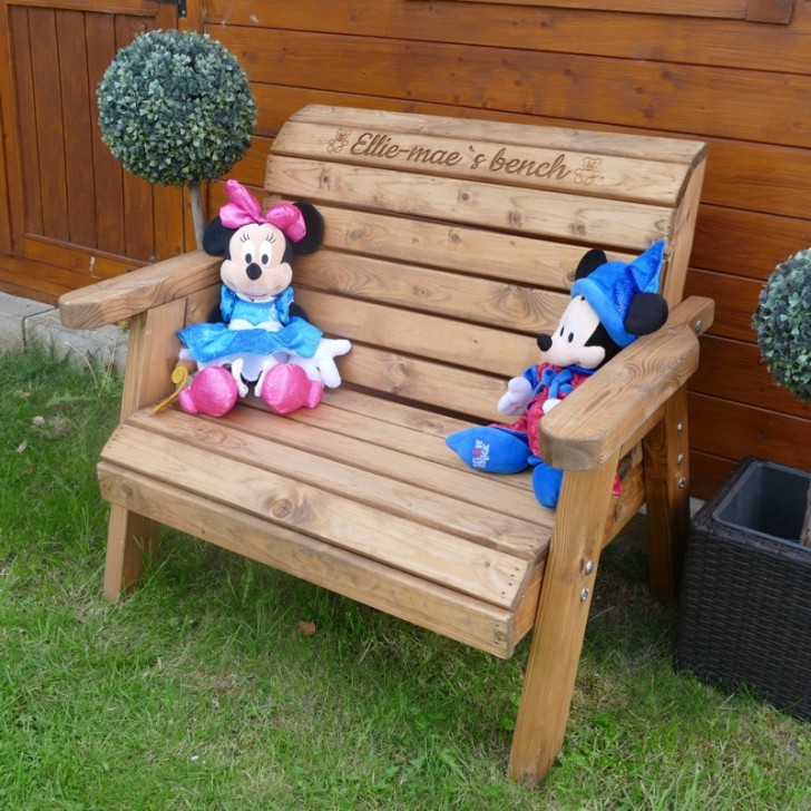 Strange Childrens Garden Bench Caraccident5 Cool Chair Designs And Ideas Caraccident5Info